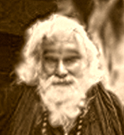 teacher yusa